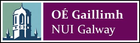 Ollscoil na hÉireann, Gaillimh.